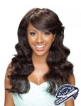 EV- FH-STACY: QUALITY HIGH HEAT RESISTANT WIG