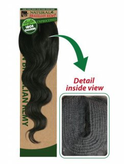 "EV- STLC 10"": VIRGIN BRAZILIAN LACE CLOSURE -STRAIGHT"