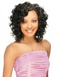 SN- BRAZILIAN CURL 10S:100% VIRGIN WEAVING HAIR SHORT STYLE