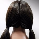 MD-IL-206DSP: EAR TO EAR LACE FRONT EXTRA LONG WIG
