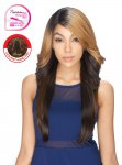 SN-NYX: LACE FRONT WIG