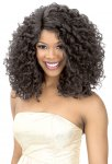 CH-MLC-178: LACE FRONT WIG