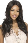 VF-HILLAH: REMI NATURAL BRAZILIAN HAIR JUMBO 6x4 LACE FRONT WIG