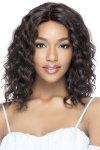 VF-ATLANTIC: REMI NATURAL BRAZILIAN DEEP SWISS LACE FRONT WIG