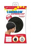 VF-CEXHRCB: CORNROW WITH COMBS-HORSESHOE