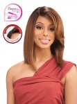SN-GINA: PREMIUM QUALITY LACE FRONT HIGH TEMPERATURE WIG