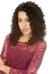 CH-BVWC24: BRAZILIAN VIRGIN REMI LACE FRONT WIG