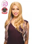 SN-JOLLY: PREMIUM QUALITY LACE FRONT HIGH TEMPERATURE WIG