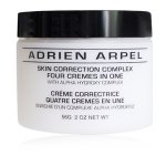 ADRIEN ARPEL: # 22-07100 - SKIN CORRECTION COMPLEX