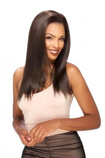 SN-WHOLE LACE SALVIA: 100% HAND TIED FULL LACE PREMIUM HAIR WIG