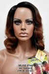 MD-SS-166-OCP: LACE PART OFF CENTER RETRO BODY WAVE WIG