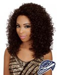 EV- FH-KARA: BOUNCING BEAUTIFUL KINKY CURLS WIG