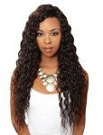 "EV-VMWE 14"": 100% HUMAN HAIR VIRGIN MALAYSIAN WAVE"