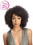 SN- ERIN: PREMIUM QUALITY HIGH TEMP FIBER WIG