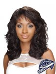 "EV- FH-CAROL 20"": QUALITY HIGH HEAT RESISTANT WIG"