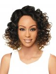 JZ-OPRAH-LCS688: QUALITY LACE FRONT WIG