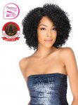 SN-LISA: PREMIUM LACE PART HIGH TEMPERATURE DEEP LACE WIG