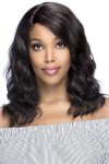 VF-SAHARA: REMI NATURAL BRAZILIAN HAIR SWISS LACE FRONT WIG