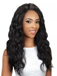 EV-HLF-TIFFANY: HUMAN HAIR LACE FRONT WIG