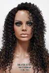 MD-SS-FIDELA: EXTRA LONG SPRING CURL FULL WIG