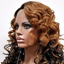 MD-JACLYN: LONG LAYERED LOOSE ROMANCE CURL WIG